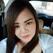 pooja767696's profile photo
