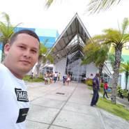 jonnys509330's profile photo