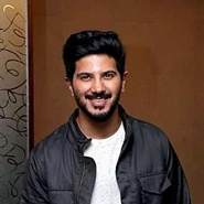 akhil76566's profile photo