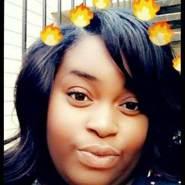 whitneyc995342's profile photo