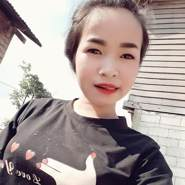 userousyx12's profile photo