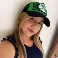 justinaannegibb56869's profile photo