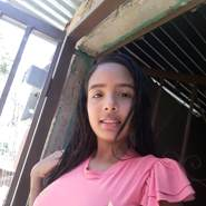 andreinab916226's profile photo