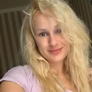 sharnorose834184's profile photo