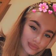 christinka555's profile photo