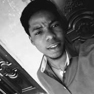 christotroacquaye's profile photo