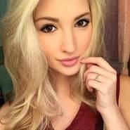emiliechastain's profile photo