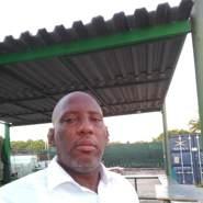 yoel_kamilo's profile photo