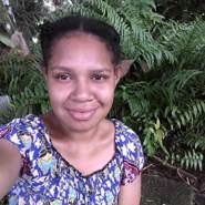 bella43221's profile photo