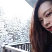 alice759328's profile photo