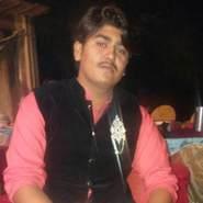 irfanh885842's profile photo