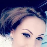 angelique799760's profile photo