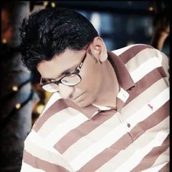 nadeema814631_Sindh_Bekar_Erkek