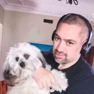 leroyt828883's profile photo