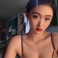 serenaj485230's profile photo