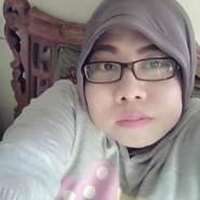 user_rewn234's profile photo