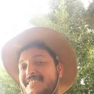 lmdloz's profile photo