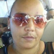 fernandezr71251's profile photo