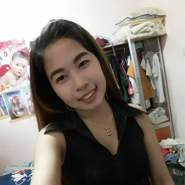 pphons's profile photo
