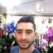 sebahattink183830's profile photo