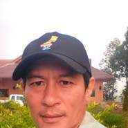 user_xrnd853's profile photo