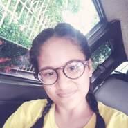 usercslq908's profile photo