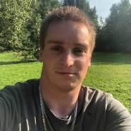 eduardv159288's profile photo