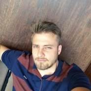 chandlerrchandler's profile photo