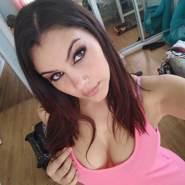 maryaletta's profile photo