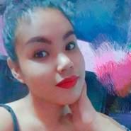 marjl61's profile photo