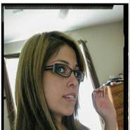 nancy002239's profile photo