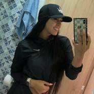 carolina526615's profile photo