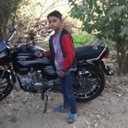 honey573526's profile photo