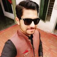 muhammadi51474's profile photo