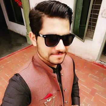 muhammadi51474_Punjab_Svobodný(á)_Muž