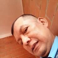 josuemauricioprada's profile photo