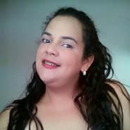 marianac89168's profile photo