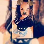 yamilexs401734's profile photo