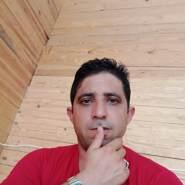 mohamedb239626's profile photo