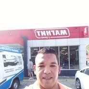 tawfikm188651's profile photo