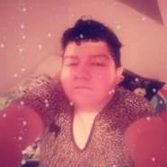 dorotka549985's profile photo