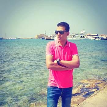 user_jpyac4975_Larnaka_Single_Male