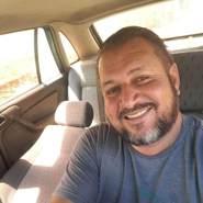 hiltons805354's profile photo