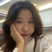 tingw16's profile photo