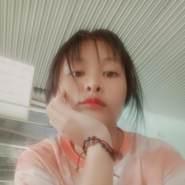 huyent252420's profile photo
