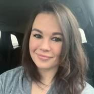 deanna77129's profile photo