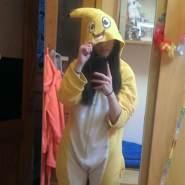 cereny189684's profile photo