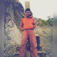 danys501473's profile photo
