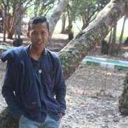 meikoa123668's profile photo