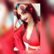 btissamt134132's profile photo